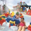 Build-A-Raft-River_family