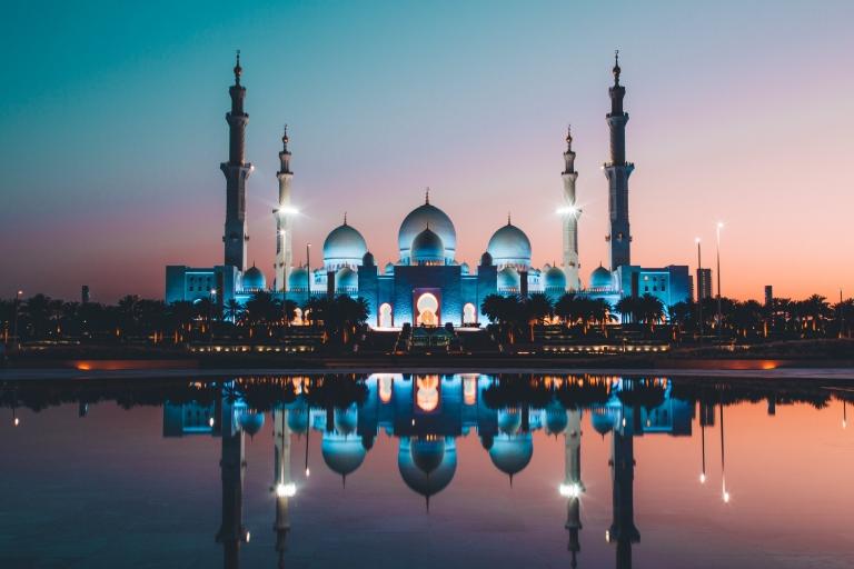 Grand-Mosque-768×512
