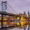Landscapes-of-Eastern-Canada-and-USA-end-New-York-w
