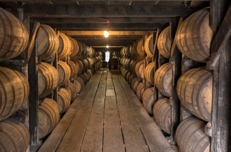 Whiskey-Warehouse-759×500