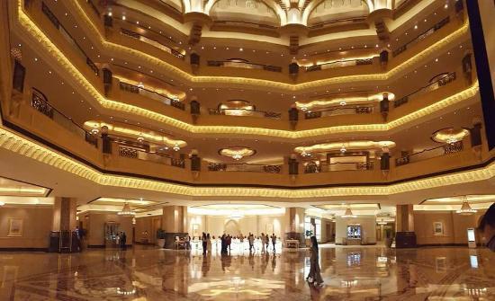 hall-and-lobby-area